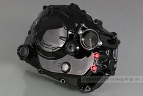 Kitaco Kupplungsdeckel schwarz f. Honda MSX