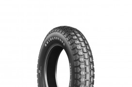 Bridgestone TW3 Trail Wing  3.50 x 10