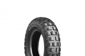 Bridgestone TW2 Trail Wing  3.50 x 8