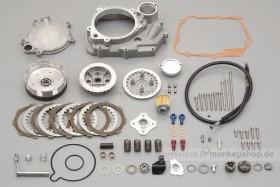 Daytona 4 Scheiben Kupplung Kit